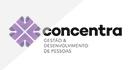 Concentra-Gestao