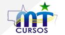 MT-Cursos