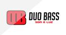 duo-bass
